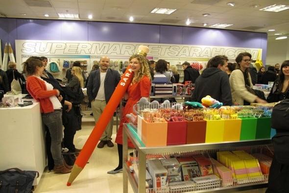 supermarketsarahpencil-1297776674