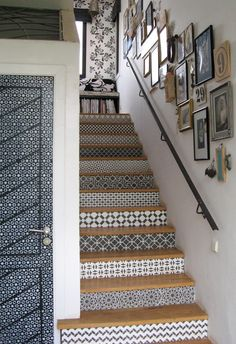 image4 staircase
