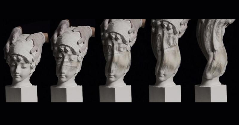 mind-melting-paper-sculptures-of-li-hongbo
