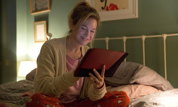 bridget-jones-bedroom