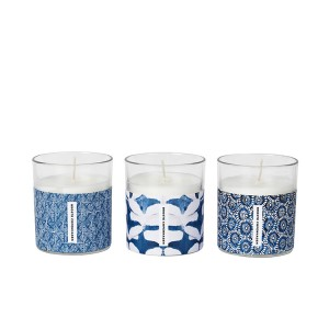 summer-candle-_blue-broste-_lr